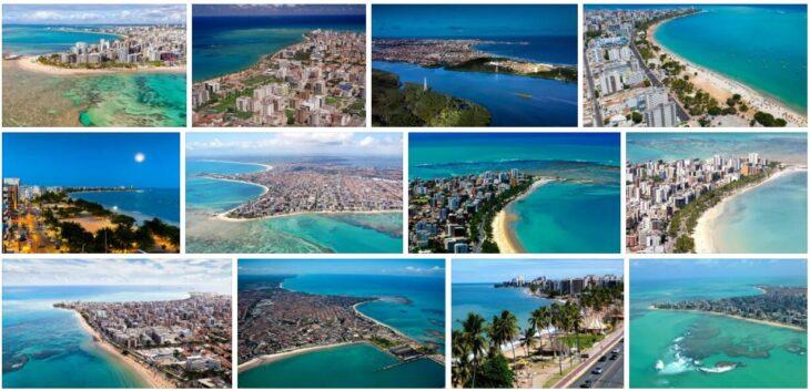 Alagoas, Brazil Overview