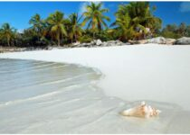 Best Travel Time and Climate for Anguilla