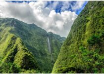 Best Travel Time and Climate for La Réunion