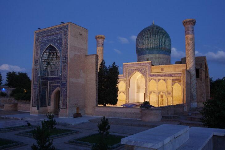 Uzbekistan 4